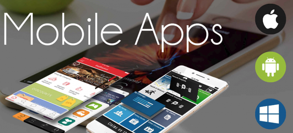 Mobile Apps, MOBILE APPS, Search Engine Optimsation, Search Engine Optimsation