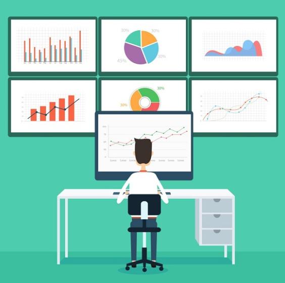 website analytic