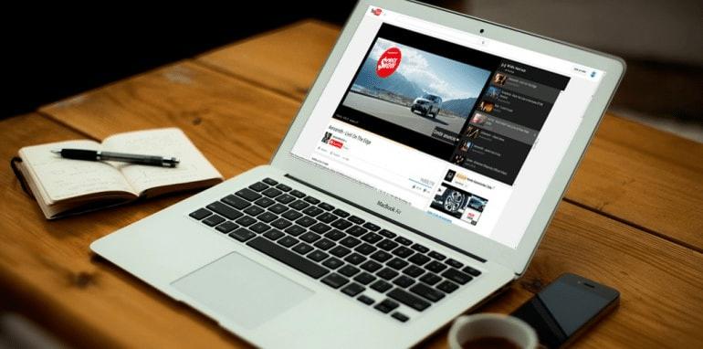 youtube marketing seo experteer