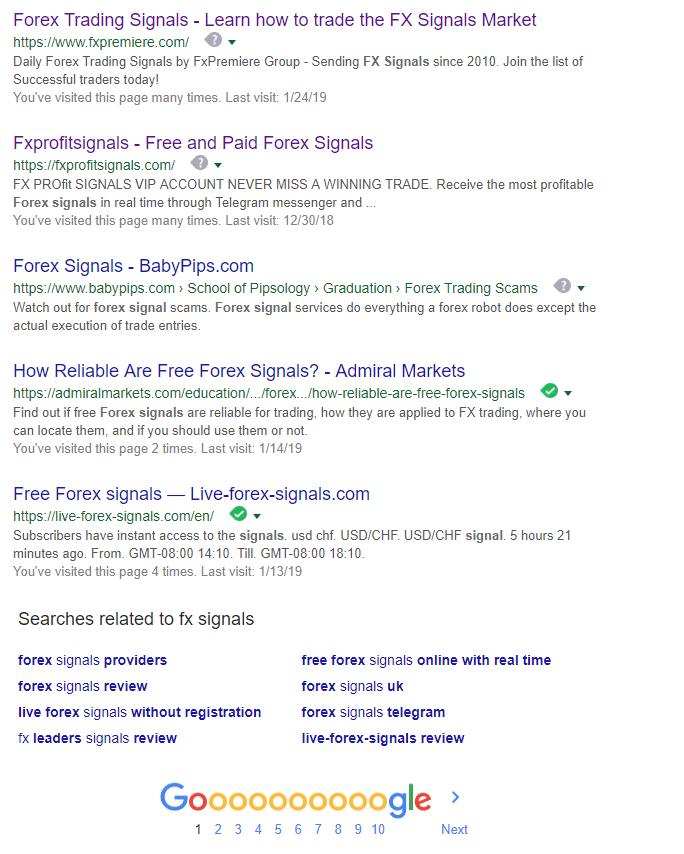 Forex SEO, Forex SEO, Search Engine Optimsation