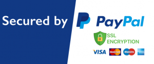 Pay via PayPal, Pay via PayPal, Search Engine Optimsation